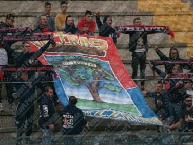 Brindisi-Lizzano