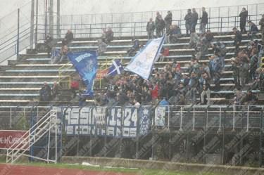 cassino-aprilia-eccellenza-lazio-2016-17-19