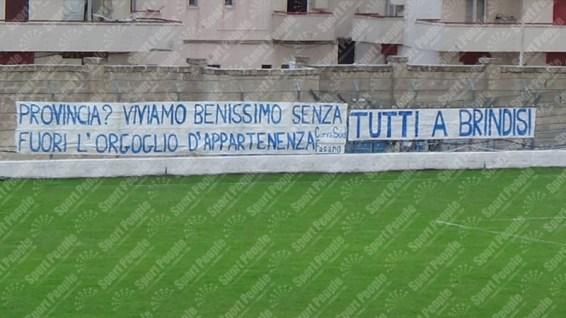 fasano-castellana-promozione-puglia-2016-17-13