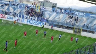 fasano-castellana-promozione-puglia-2016-17-28