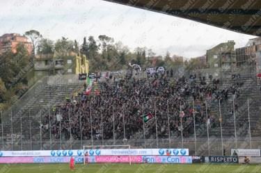frosinone-ascoli-serie-b-2016-17-05