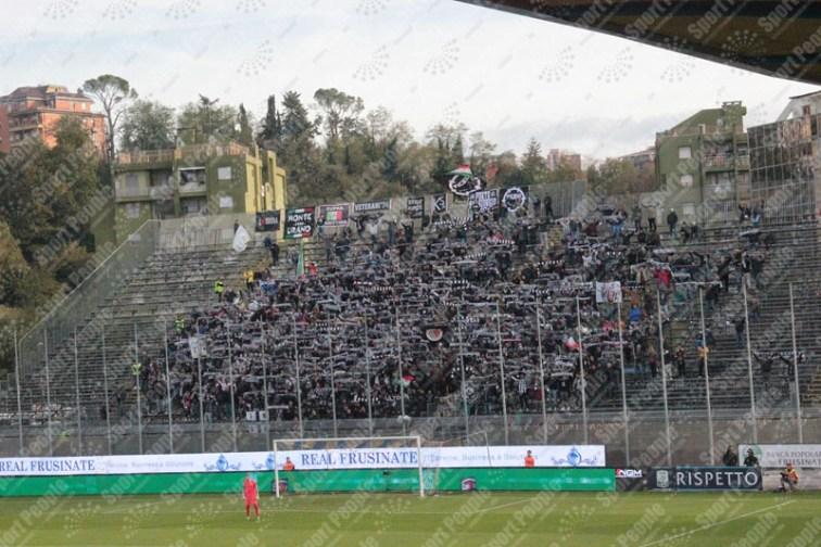 frosinone-ascoli-serie-b-2016-17-08