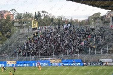 frosinone-ascoli-serie-b-2016-17-09