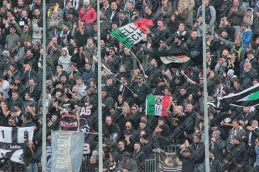 frosinone-ascoli-serie-b-2016-17-22