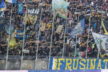 frosinone-ascoli-serie-b-2016-17-23
