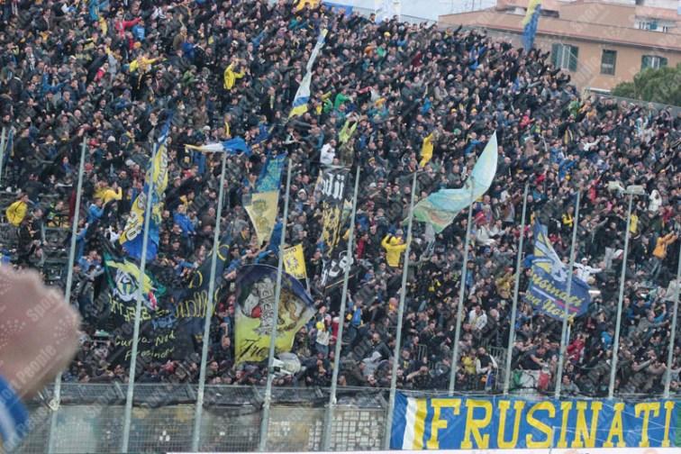 frosinone-ascoli-serie-b-2016-17-26