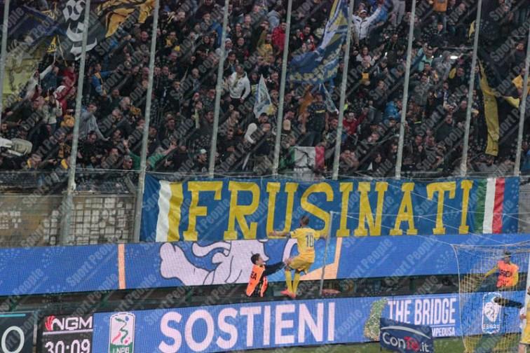 frosinone-ascoli-serie-b-2016-17-30