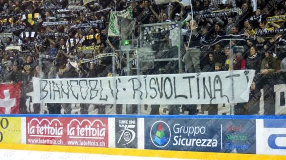 Lugano-Ambrì 21Nov16