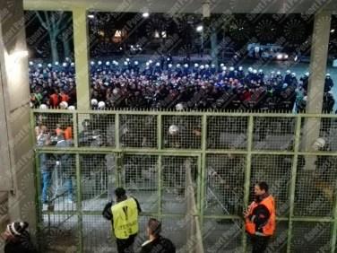 rapid-vienna-roma-europa-league-2016-17-02