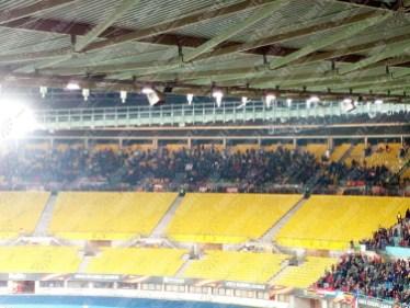 rapid-vienna-roma-europa-league-2016-17-14