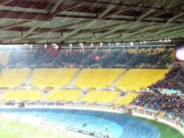 rapid-vienna-roma-europa-league-2016-17-25