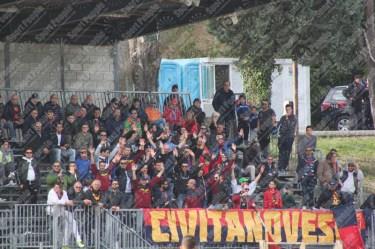 recanatese-civitanovese-serie-d-2016-17-02