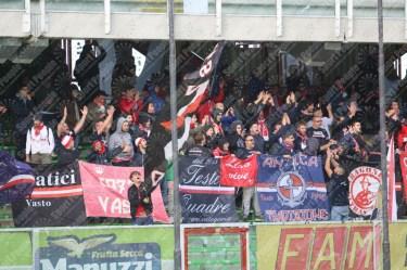romagna-centro-vastese-serie-d-2016-17-24
