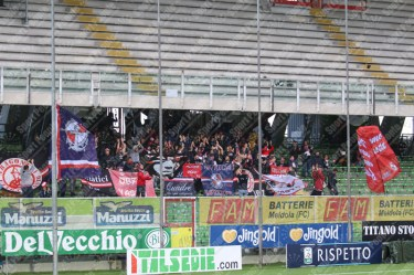 romagna-centro-vastese-serie-d-2016-17-30