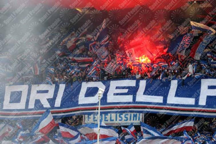 sampdoria-genova-serie-a-2016-17-01