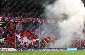 sampdoria-genova-serie-a-2016-17-05