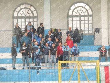 sanremese-montecatini-serie-d-2016-17-06
