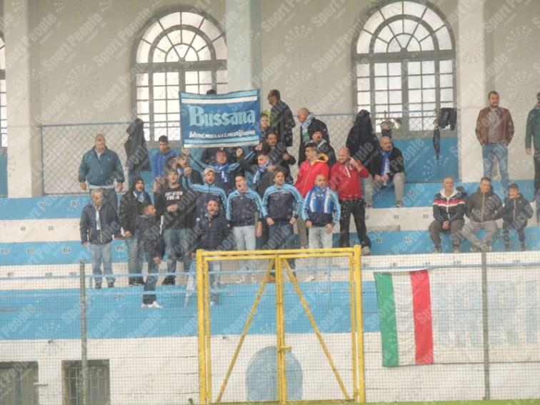 sanremese-montecatini-serie-d-2016-17-23