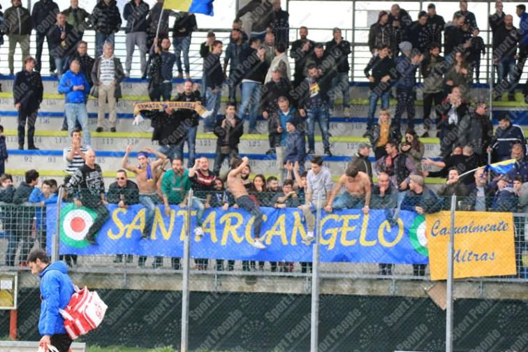 santarcangelo-venezia-lega-pro-2016-17-12