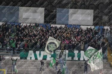 spal-avellino-serie-b-2016-17-08
