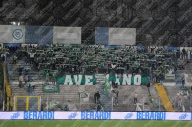 spal-avellino-serie-b-2016-17-29