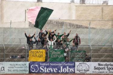 terracina-alatri-promozione-lazio-2016-17-02
