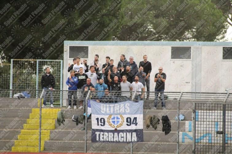 terracina-alatri-promozione-lazio-2016-17-09