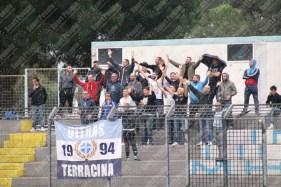 terracina-alatri-promozione-lazio-2016-17-17