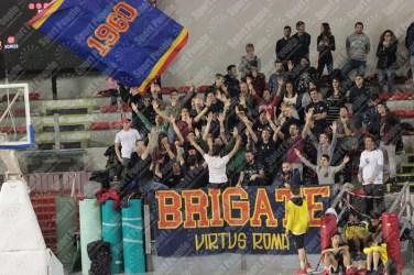 virtus-roma-agropoli-serie-a2-basket-2016-17-06