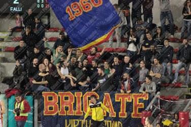 virtus-roma-agropoli-serie-a2-basket-2016-17-15