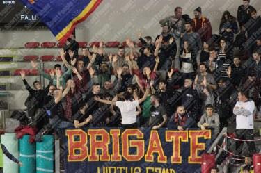virtus-roma-agropoli-serie-a2-basket-2016-17-19