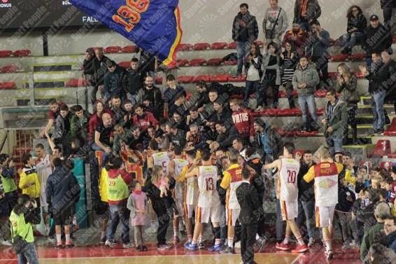 virtus-roma-agropoli-serie-a2-basket-2016-17-22