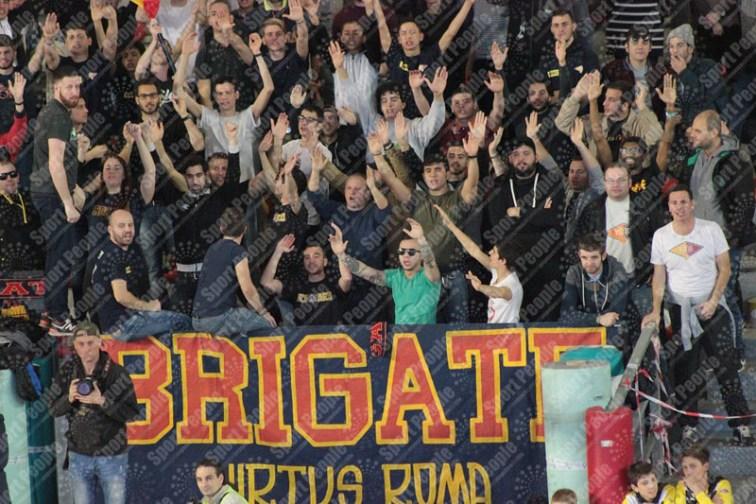 virtus-roma-eurobasket-roma-serie-a2-2016-17-09