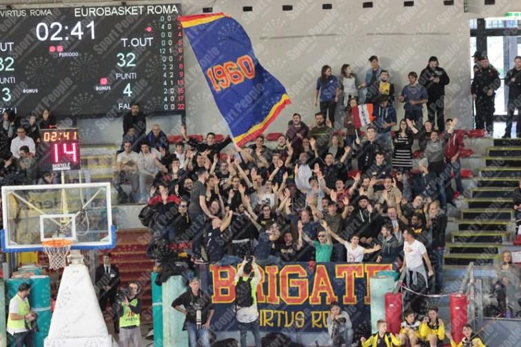 virtus-roma-eurobasket-roma-serie-a2-2016-17-12