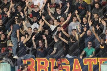 virtus-roma-eurobasket-roma-serie-a2-2016-17-19