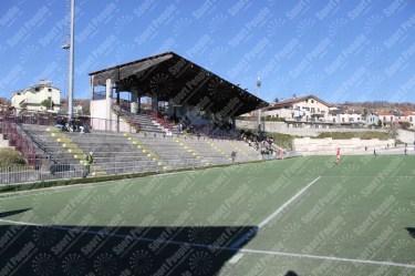 Agnonese-Vastese-Serie-D-2016-17-02