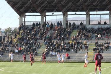 Agnonese-Vastese-Serie-D-2016-17-17