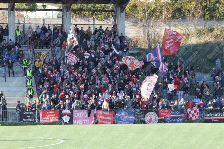 Agnonese-Vastese-Serie-D-2016-17-20