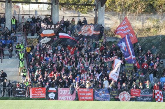 Agnonese-Vastese-Serie-D-2016-17-32
