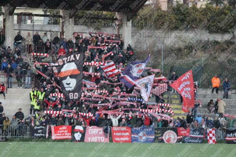 Agnonese-Vastese-Serie-D-2016-17-42
