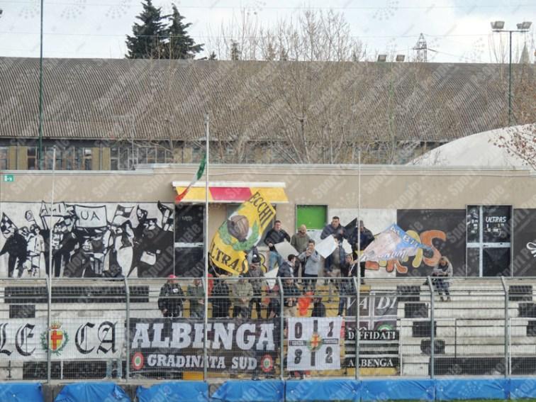 Albenga-Rapallo-Eccellenza-Ligure-2016-17-01