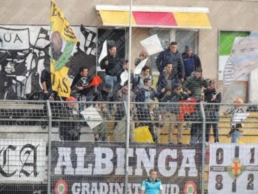 Albenga-Rapallo-Eccellenza-Ligure-2016-17-02