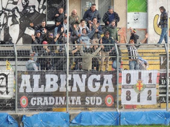 Albenga-Rapallo-Eccellenza-Ligure-2016-17-10