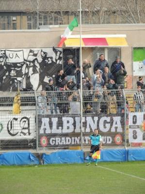 Albenga-Rapallo-Eccellenza-Ligure-2016-17-16