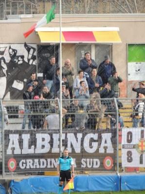 Albenga-Rapallo-Eccellenza-Ligure-2016-17-17