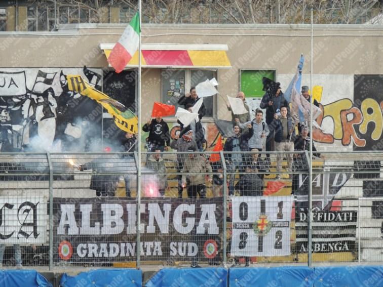 Albenga-Rapallo-Eccellenza-Ligure-2016-17-23