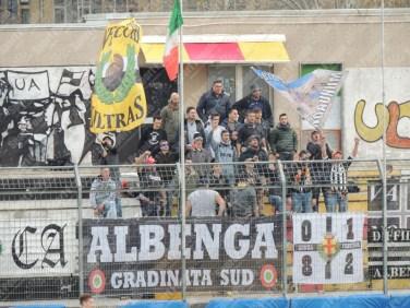Albenga-Rapallo-Eccellenza-Ligure-2016-17-24
