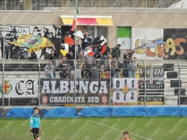 Albenga-Rapallo-Eccellenza-Ligure-2016-17-27
