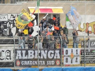 Albenga-Rapallo-Eccellenza-Ligure-2016-17-29