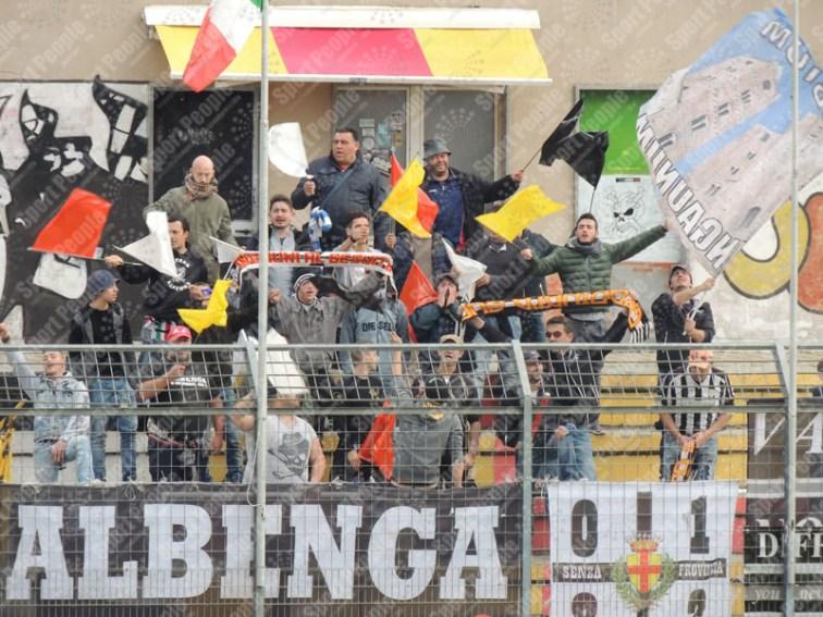 Albenga-Rapallo-Eccellenza-Ligure-2016-17-31